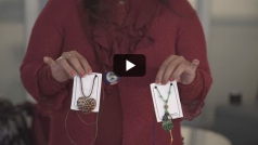 Video: Lionfish Jewelry Saves Reefs, Provides Income. © World Bank